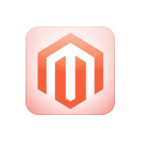 Magento on Cloud