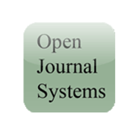 Open Journal System(OJS) on cloud with AWS and azure on cloud