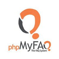 phpMyFAQ On AWS | Secure Any Cloud