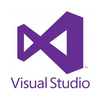 Visual Studio Professional 2017 On Cloud