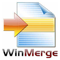 WinMerge in Cognosys with AWS and azure on cloud