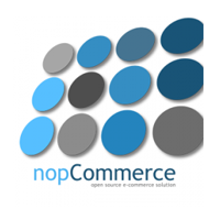 nopcommerce on cloud on aws azure gcp