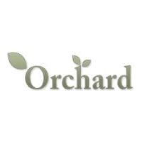Orchard CMS on Cloud