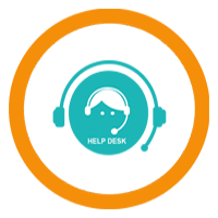 Knowledge Base Help Desk Support System on Cloud