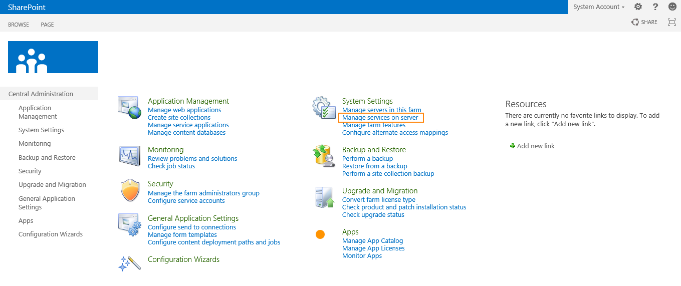 sharepoint-server-2013-preview-look-like