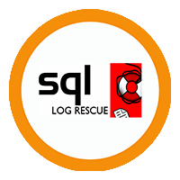 SQL Log Rescue on cloud