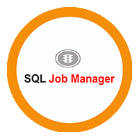 SQL Job Manager on cloud