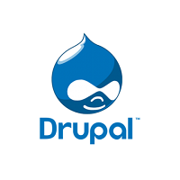 ACQUIA DRUPAL with  MSSQL ON CLOUD