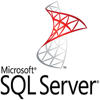 SQL Server 2017 on Windows Server 2016