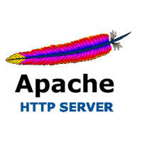 Apache Web Server with PHP on cloud